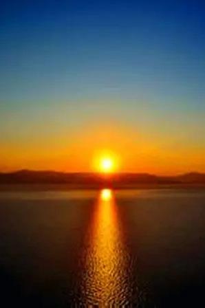 享抚仙湖奢华五日度假吧