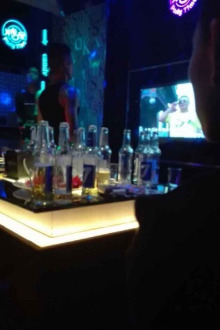 k歌同城聚会