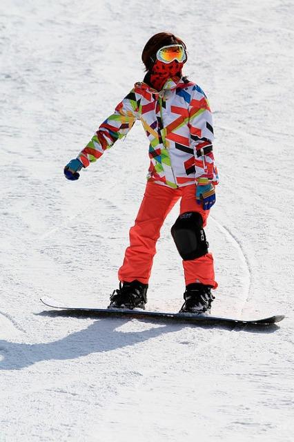 【周六一日游】太子岭 这个冬天我们从滑雪开始
