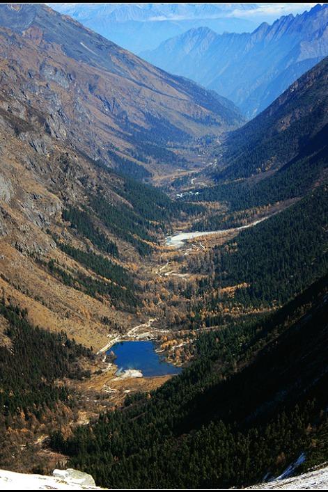 12月5日鸡冠山登山徒步攀登顶峰一日游