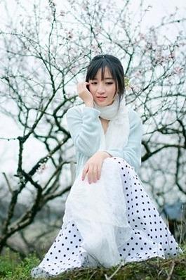 乐昌九峰桃花源、探寻广东最美花海、农家乐美食二日游