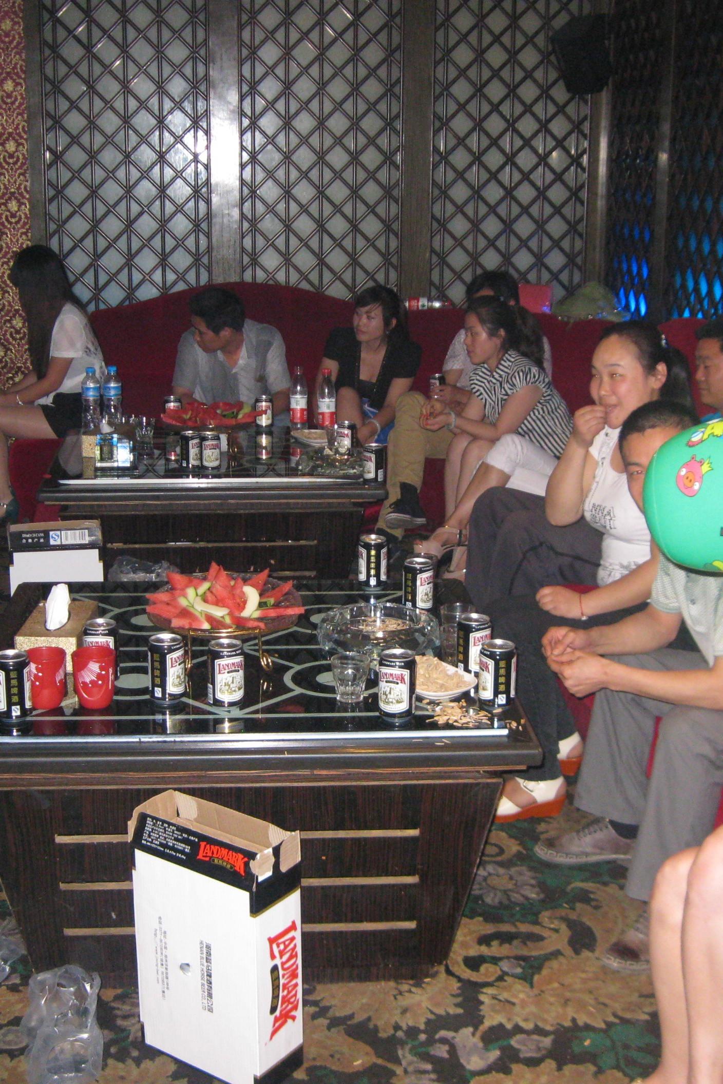 郑州离婚再婚群聚会交友