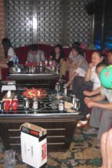郑州离婚再婚,相亲交友,娱乐派对,聚餐聚会。