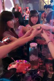 重庆周末单身男女交友大活动,每周末一次大聚会