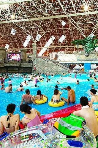 7月11日、12日,烟台37度梦幻海+金沙滩纯玩两日疯逛游