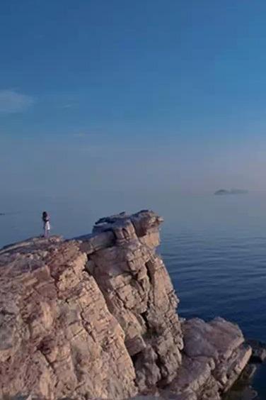 五一山东蓬莱—长岛—3日休闲游