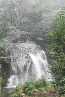 9月24号25号云台山两日游