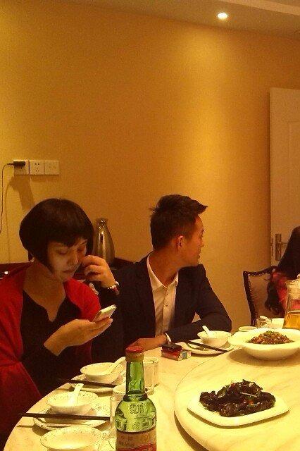 扬州真人交友9月6日25-35岁单身聚餐会