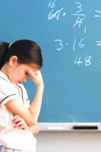 《如何提高孩子的学习兴趣》佳木斯公益讲座须看详情