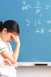 《如何提高孩子的学习兴趣》辽阳公益讲座须看详情