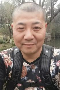 4月17-18号苏州金鸡湖加浪漫西塘休闲二日游