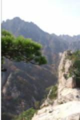 湘阴约会吧鹅行山之旅