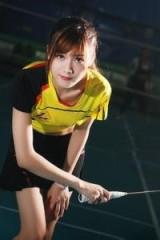 10月21日羽毛球活动预报名开始啦!