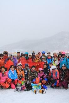 3月1日.黄榆沟-动物园周边环山休闲登山