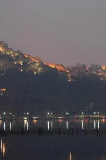 东阳男女1月16日《杭州西湖一日游》旅游活动火爆报名