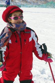 1月31-2月1《滑雪狂欢第二季》滑雪,温泉,溶洞,漂流。