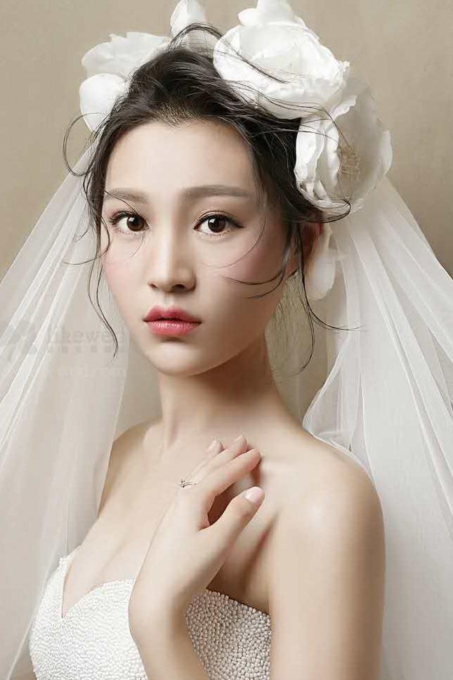 专业免费学化妆,为11光棍节备GEI撩汉技能