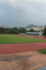 足球训练营2.0-033(互助足球训练)