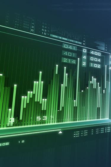 最新股票投资知识的公益性组织讲座
