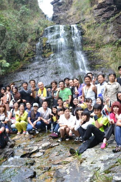 11月15日福建六洞峡谷全程招驴一天100元