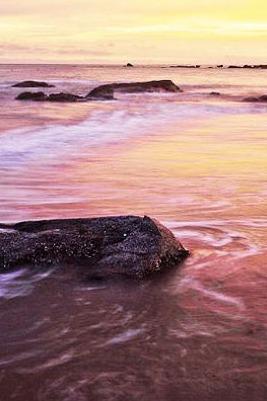 8月22-23号吴川吉兆湾茂名滨海公园中国第一滩两日游268
