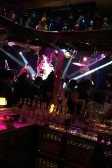 茂名同城互动派对(苏荷)