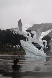 苏州灵白线一日游