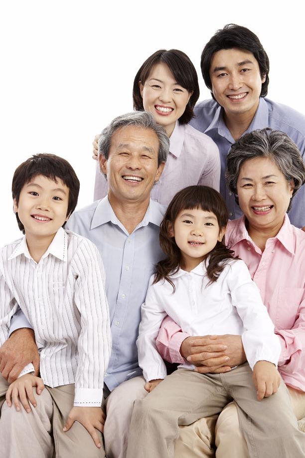 智慧树第35期家庭系统排列沙龙
