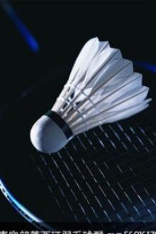 每周一,周四晚新区打羽毛球2小时(长期活动)