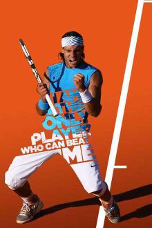 网球免费体验季