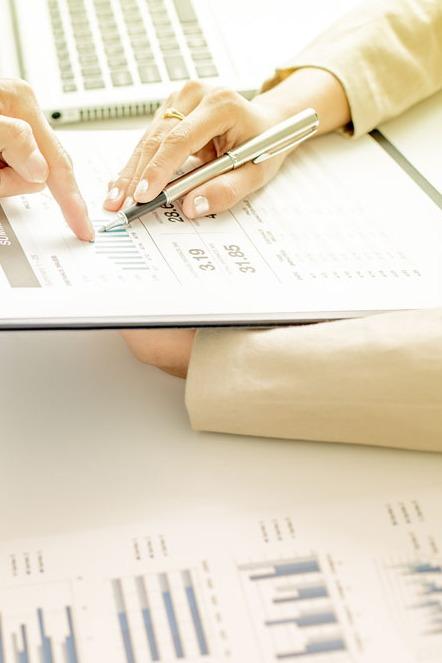 广东仁和会计培训注册会计师经济法公开课免费试听