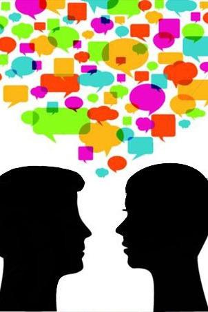 人际沟通分析学(TA)沙龙-第138期