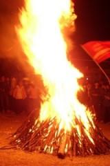 【篝火晚会】4月9日合肥大型篝火晚会:鸡尾酒+烧烤
