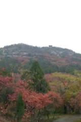 周日(9月25日)藏龙涧、黑峪、佛峪穿越活动
