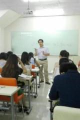 2016年广西区公务员考试考情考务及备考指导讲座