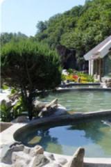 市泳协(泳群)9(周五)林疗游泳泡温泉活动