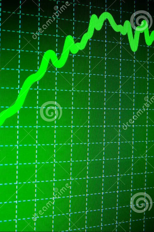 股票逃顶专题讲座