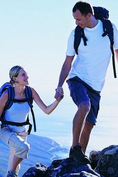 【威海帮●活动】6月19日勇登美丽的三佛山