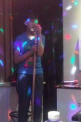 KTv欢唱聚会
