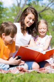 《如何说孩子才会听》资阳公益讲座须看详情