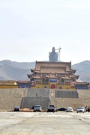 三公灵香山外景拍摄旅游活动