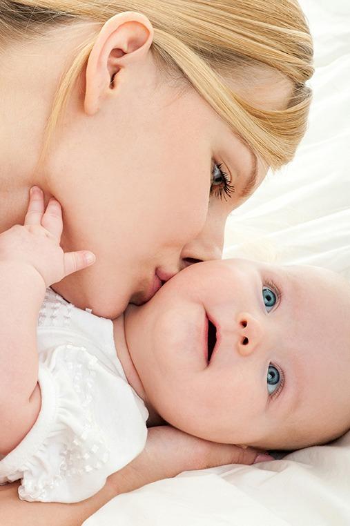 【凯里妈咪课堂】本期主题:新生儿护理专题