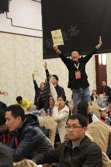《复利资本》中国式股神实战选股火爆体验
