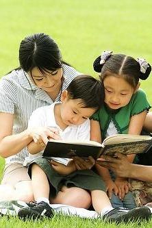 《如何说孩子才会听》郴州公益讲座须看详情