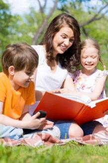 《如何说孩子才会听》承德公益讲座须看详情