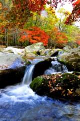 9月16、17日本溪大石湖、关门山活动召集