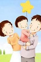 《孩子不爱学习原因及解决方法》滁州公益讲座须看详情