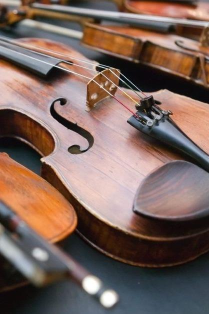 留住时光和记忆,若海谈音乐邀你共享!
