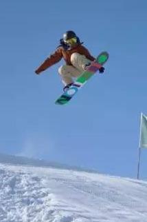 2月11日天池滑雪场特价滑雪活动