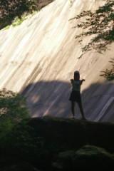 7月1号下午4点钟西湖公园